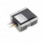 DC 12V to24V Step Up Regulator Power Supply Voltage Converter