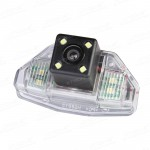 Car reversing camera Specially Designed for Honda Jazz/CRV/Odyssey