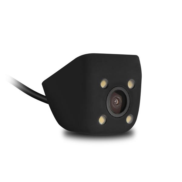 Xtrons CAM009 170 degree HD Rear View Reversing Camera