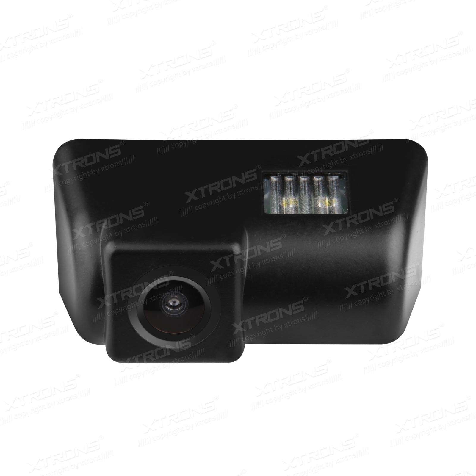 Car reversing camera Specially Designed for Ford Transit