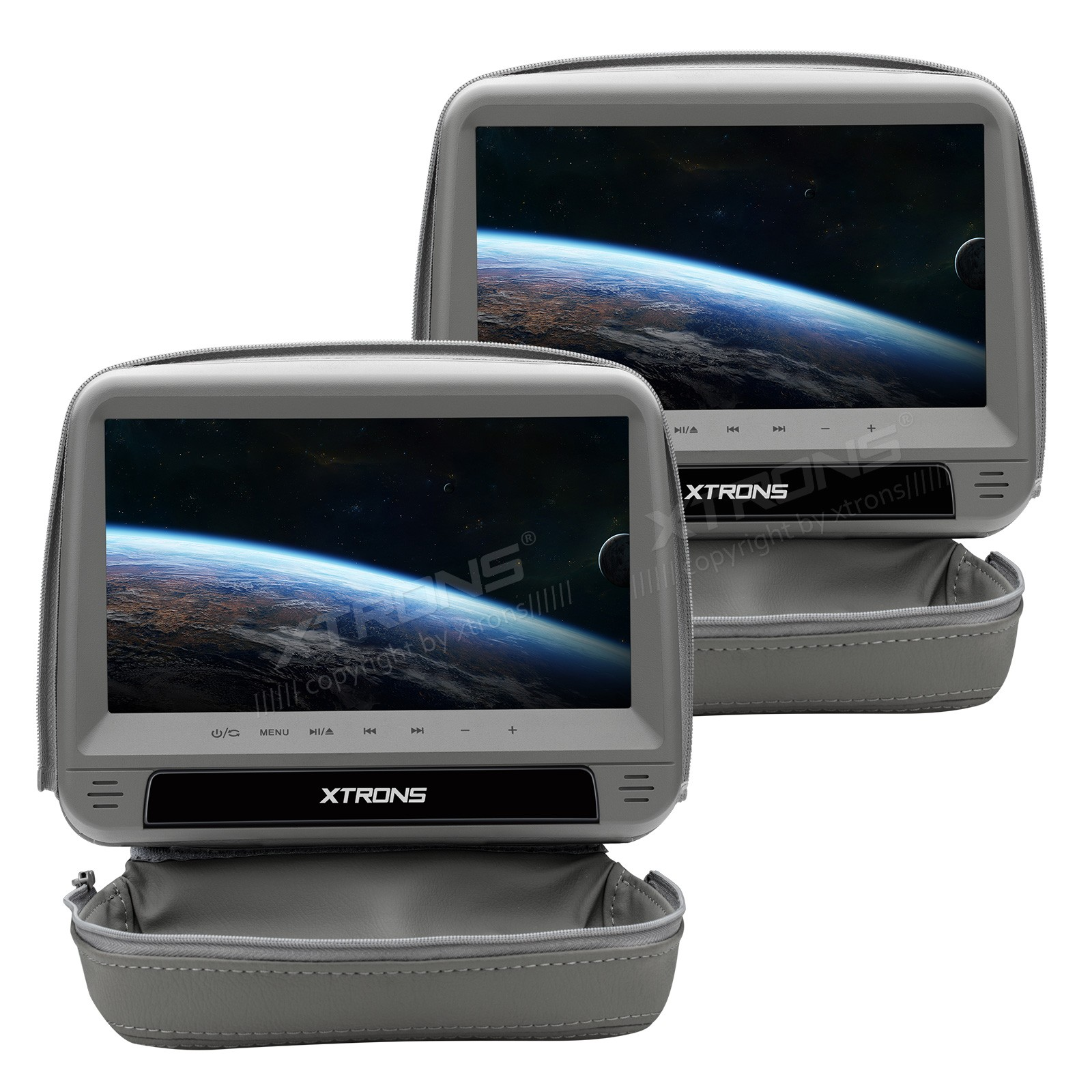 2x9-hd-digital-panel-leather-cover-car-headrest-dvd-players-with-zipper-design