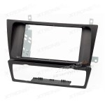 ICE/ACS/11-125 Fitting Fascia panel for BMW 3 Series