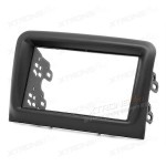 Radio Facia for Suzuki Beidouxing Stereo Fascia Panel Plate Surround