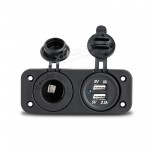 dual-usb-car-cigarette-lighter-socket-splitter-12v-power-adapter-outlet