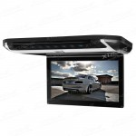 Car Roof DVD Player with HDMI Port