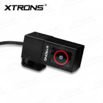In Car DVR Dash Camera USB Mini Recorder