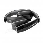 Xtrons Dual Channel Wireless Infrared Headphone