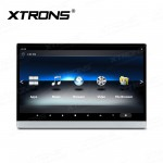 """13.3"""" Android 9.0 Octa Core Processor Car Touch Screen Headrest Video Player with 1920*1080 Resolution"""