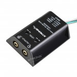 Two Channel Hi-Lo Line Out Converter