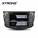 7-hd-digital-touch-screen-dvd-player-with-gps-navigation-screen-mirroring-function-for-toyota-rav4