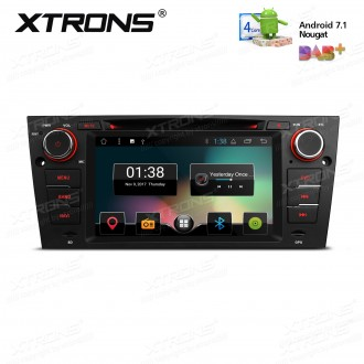 pcd7790b 8 car dvd wholesale, car audio wholesalers, car dvd wholesalers E46 Wiring Diagram PDF at crackthecode.co