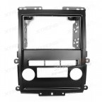 SUZUKI Equator / NISSAN  Frontier, Xterra Double Din Fascia Panel Adapter Plate Fitting Kit