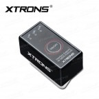 Car Auto Diagnostic Screen Tool On/Off Switch